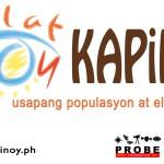 Gumising na at mag-Kapihan kasama ang Mulat Pinoy!