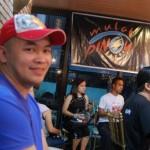Mulat Pinoy screens winning videos