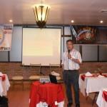 Media Forum: Big Time Talk(ies)