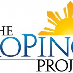 Partner Profile: Pro Pinoy for Good Pinoys