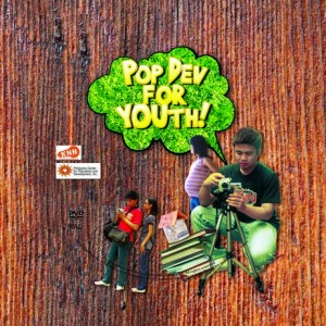 PopDev for YOUth