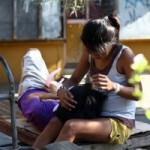 The poor Filipina and reproductive health