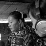 Kuwentong Katutubo: Spotlight on Indigenous Peoples