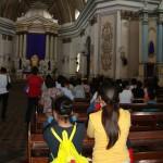 Katoliko para sa Pagbabago!