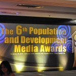 Maternal health, RH divide among year's best PopDev stories