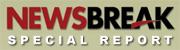 newsbreak_specialreport