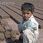 ILO calls for urgent action against hazardous forms of child labour