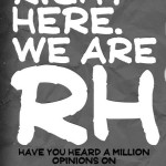 Mulat Pinoy launches video contest on RH for the youth