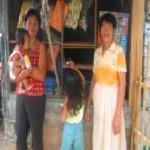 Contraception ban in Bataan