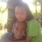 Grandfather's Heart