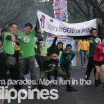 Freethinking: More Fun in the Philippines