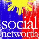 Social NetWorth: Five Heads