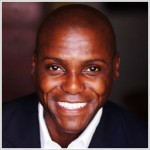 FAO Goodwill Ambassador and Olympic Legend Carl Lewis to visit FAO Project Site in Laguna