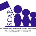 SCAP urges human rights body to police schools, supports national legislation to protect students' rights