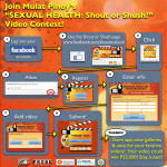 PRESS RELEASE: Mulat Pinoy launches Facebook app for video contest
