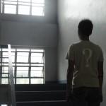 Homo 2012