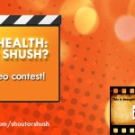 PRESS RELEASE: Youth can win Php 25k in Mulat Pinoy video contest