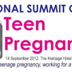 [Mulat Pinoy's Video Booth] Namulat ka na ba? -Rexell Ortonio @ Nat'l Summit on Teen Pregnancy