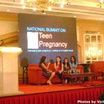 Teen Pregnancy in the Philippines: Facts, Trends and Issues, Part 2