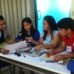 Mulat Pinoy Hosts Online Media Workshop for Youth