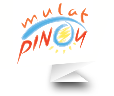Mulat Pinoy