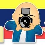 Boka, Bukó, Boto: Exploring Perceptions on Philippine Elections
