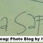 Mulat Pinoy Social NetWorth: Laoag Photo Blog