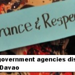 Educators, youth and government agencies discuss RH and sexuality education in Davao