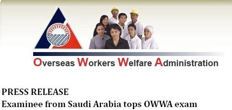 owwa1