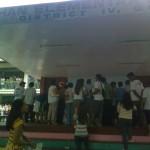 Kabataan, Tunay na Maasahan (PPCRV Youth Volunteers)