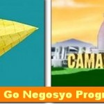 KNN VIDEO: Go Negosyo