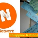 KNN: Philippine National Children's Conference