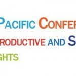 PNGOC is still accepting abstracts for presentations and posters!