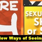 PRESS RELEASE – Year 3 Retrospective: New Ways of Seeing