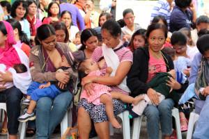PHOTO-Baguio 01