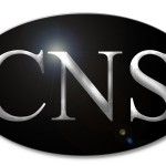 [Call for Applications] CNS Health Fellowship Programme 2014 for Health Writers