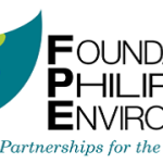 FPE Celebrates 22nd Anniversary, Launches Award, Program for Environmental Journalists