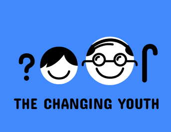 The Changing Youth