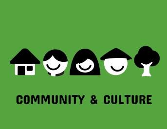 Community & Culture