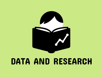 Data & Research