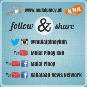 MP-KNN Follow & Share teaser