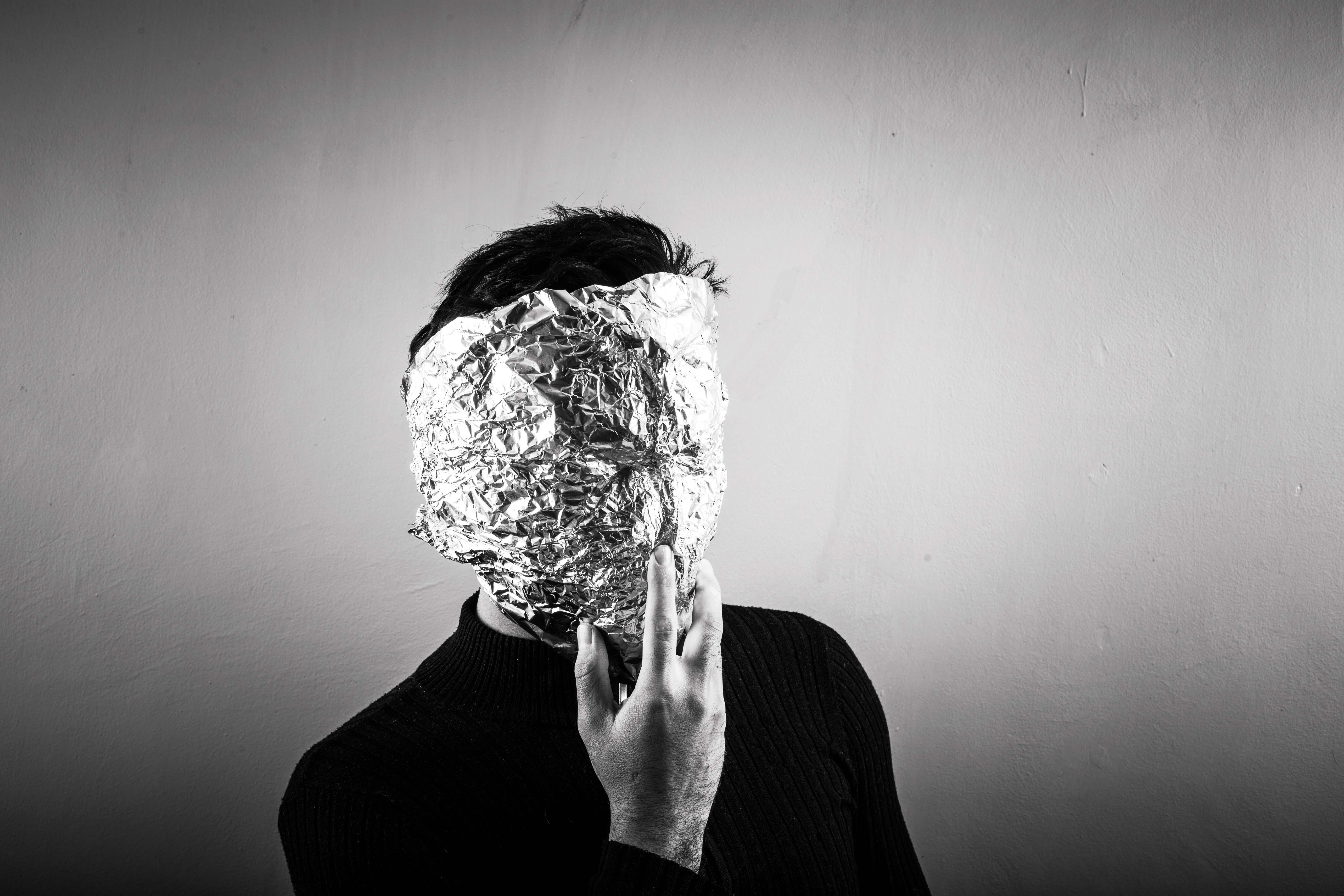 Aluminum-Mask-Photo-via-SplitShire-low