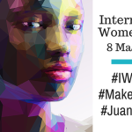 #IWD2015 Celebrations in the Philippines and Worldwide