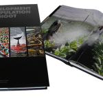 """Request your copy of the acclaimed """"OVER"""" photo book for FREE"""