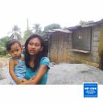 Batang Ina: Ang Kwento ni Jazel