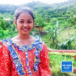 #YouthInAction: Ata-Manobo youth call to end discrimination