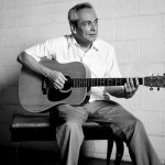 [Listahan] Lessons from Jim Paredes for aspiring young artists