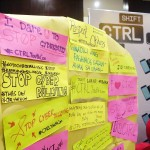 Cebu youth learn how to pull the plug on cyberbullying at #CTRLYouthCon