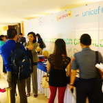 #APSB2015: (3/3) UNICEF Research: Jurisprudence, international conventions and Philippine law