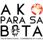 Ako Para Sa Bata 2019: Conference Feature List
